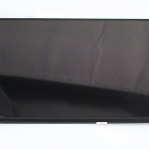 Display Ecran LCD Apple MacBook Pro A1398 2014