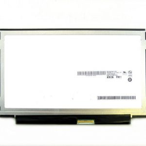 Display Ecran Afisaj LCD Acer Aspire One D257E