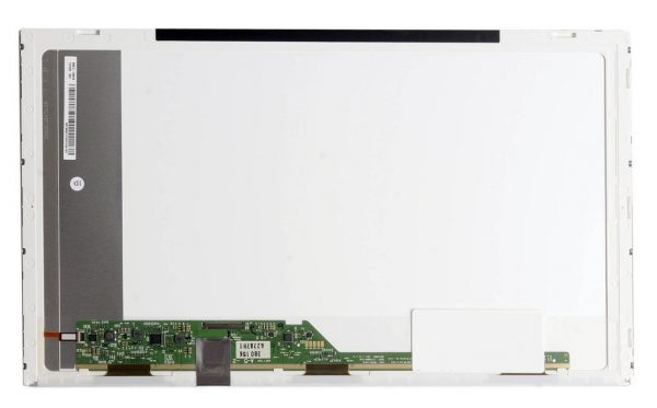 Display Ecran Afisaj LCD Asus K55A