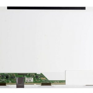 Display Ecran Afisaj LCD Lenovo B580