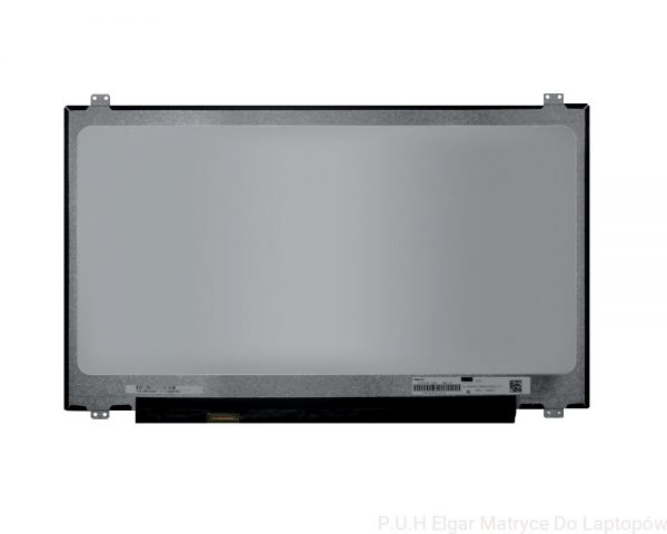 Display Ecran Afisaj LCD Lenovo IdeaPad 320-17SK