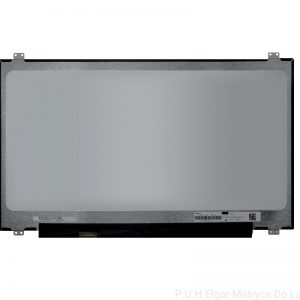 Display Ecran Afisaj LCD Lenovo Ideapad 300-17ISK