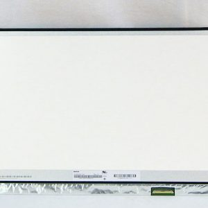 Display Ecran Afisaj LCD Lenovo ThinkPad P51S