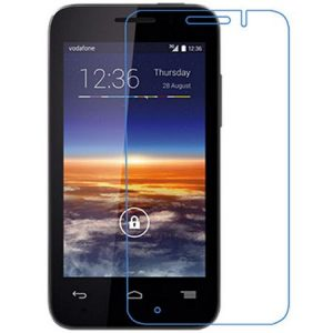 Folie Protectie Sticla Vodafone Smart 4 Power
