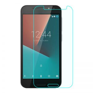 Folie Protectie Sticla Vodafone Smart First 6