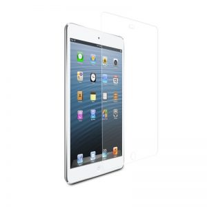Folie Sticla Tempered Glass Apple Ipad Mini 1