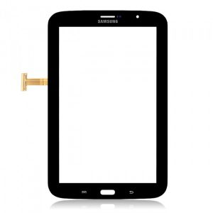 Touchscreen Digitizer Geam Sticla Samsung Galaxy Note 8.0 N5100