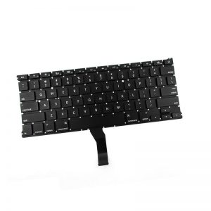 Tastatura Apple MacBook Air 1369