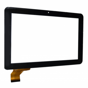 Touchscreen Digitizer Geam Sticla Utok 1010Q