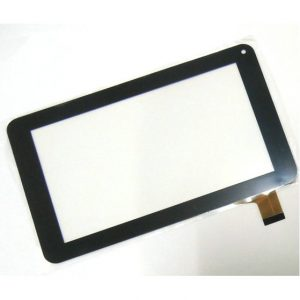 Touchscreen Digitizer Geam Sticla uTOK 710Q