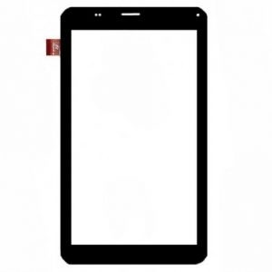 Touchscreen Digitizer Geam Sticla Vonino Onyx QS