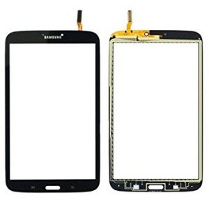 Touchscreen Digitizer Geam Sticla Samsung Galaxy Tab 3 8.0 T310