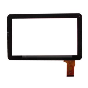 Touchscreen Digitizer Geam Sticla Utok 1000D
