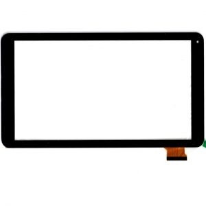 Touchscreen Digitizer Geam Sticla Utok 1005Q