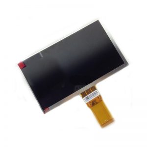 Display Ecran Lcd Kruger&Matz EAGLE 701 3G