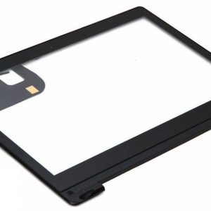 Touchscreen Digitizer Geam Sticla ASUS ZenBook Flip UX360CA