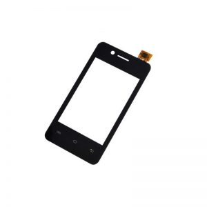Touchscreen Digitizer Geam Sticla Allview A4 You