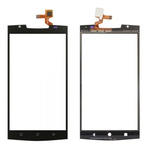 Touchscreen Digitizer Geam Sticla Oukitel K10000 PRO