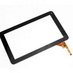 Touchscreen Digitizer Geam Sticla Vonino Spirit QS