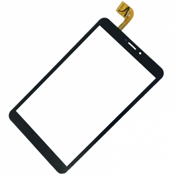 Touchscreen Digitizer Geam Sticla Vonino Pluri Q8
