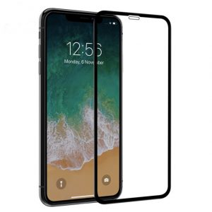 Geam Sticla Apple Iphone XS Max