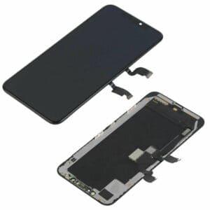 Schimbare Inlocuire Display Ecran Apple Iphone XS Max