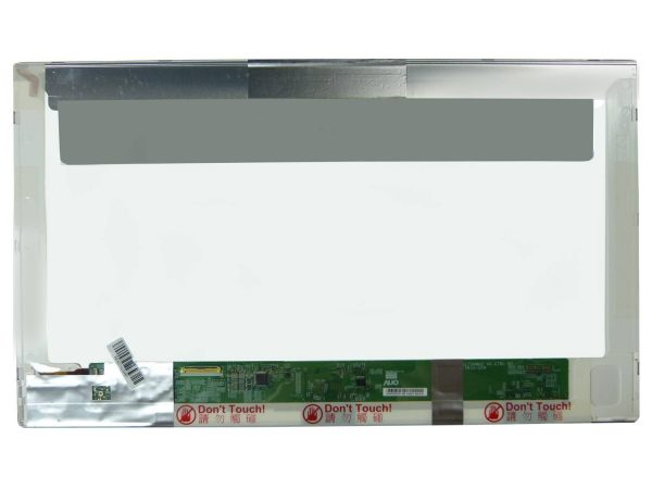 Diplay Ecran Afisaj LCD Laptop 17.3 LP173WD1 TLA1