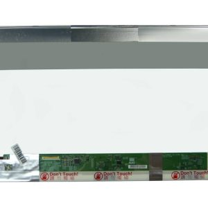 Display Ecran Afisaj LCD DELL XPS L702x L702