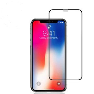 Geam Sticla Apple Iphone XS