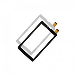 Touchscreen Digitizer Geam Sticla Majestic TAB 278 3G