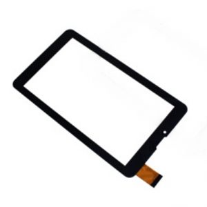 Touchscreen Digitizer Geam Sticla Majestic TAB 385 3G