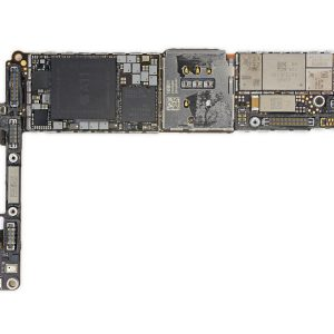 Service Reparatii Placa de baza Iphone 8 64GB 256GB