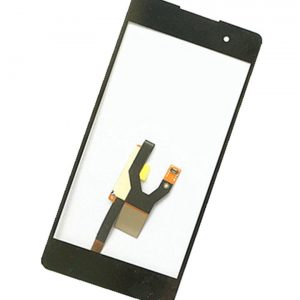 Touchscreen Digitizer Geam Sticla Sony Xperia E5