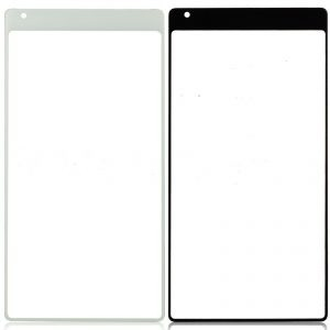 Touchscreen Digitizer Geam Sticla Xiaomi Mi Mix 2
