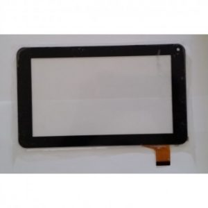 Touchscreen Digitizer Geam Sticla Serioux S716