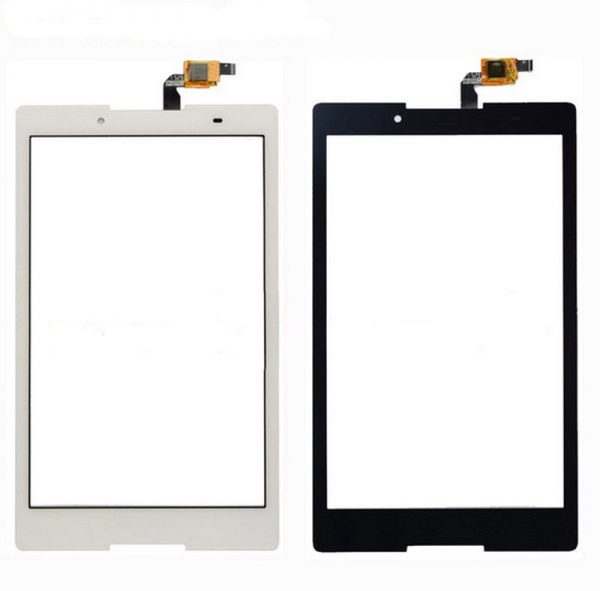 Touchscreen Digitizer Geam Sticla Lenovo Tab 3 TB3-850F