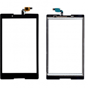 Touchscreen Digitizer Geam Sticla Lenovo Tab 3 TB3-850M