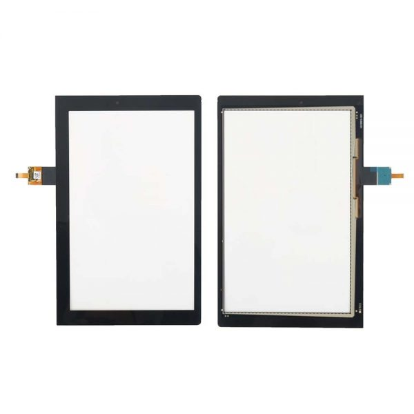 Touchscreen Digitizer Geam Sticla Lenovo Tab 3 YT3-X50F