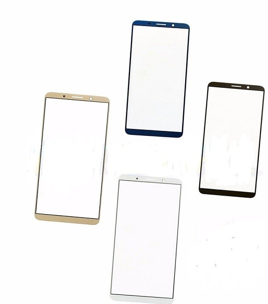 Touchscreen Digitizer Geam Sticla Huawei Mate 10 Pro
