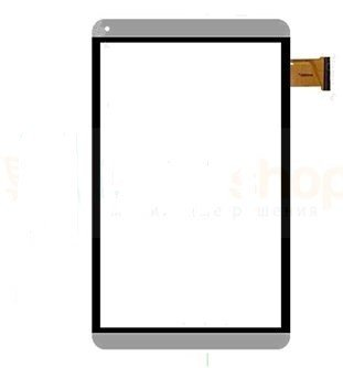 Touchscreen Digitizer Geam Sticla Mediacom SmartPad Mx 10