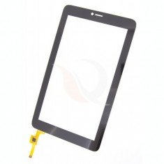 Touchscreen Digitizer Geam Sticla Alcatel One Touch Pixi 3 9002X 9002A