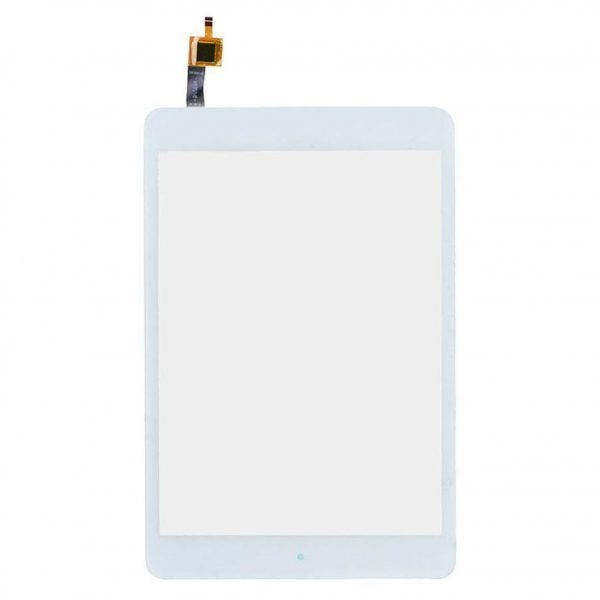 Touchscreen Digitizer Geam Sticla Acer Iconia A1 830