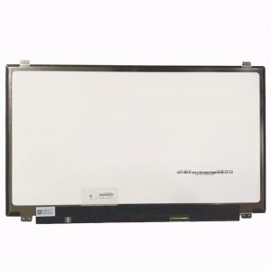 Display Ecran Afisaj LCD Lenovo ThinkPad T580