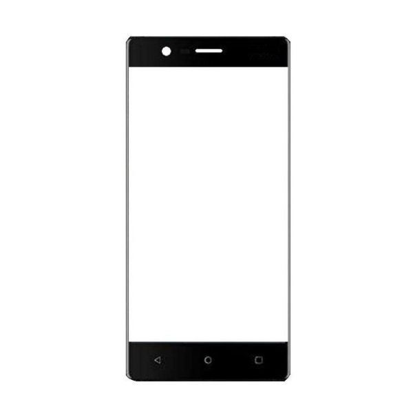Touchscreen Digitizer Geam Sticla Nokia 3