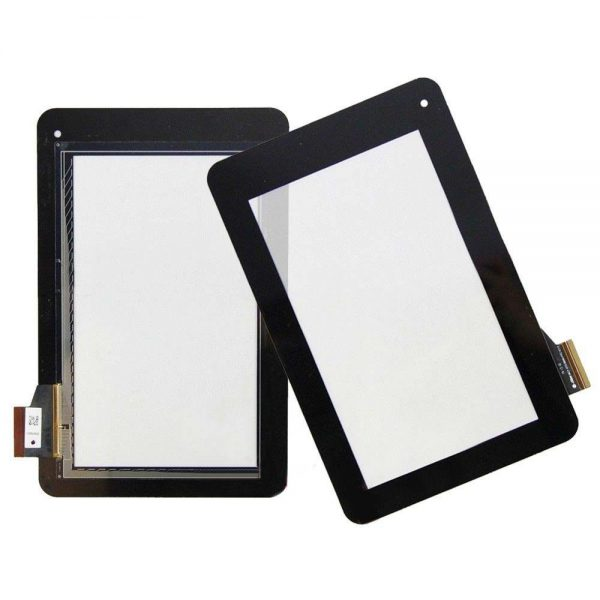 Touchscreen Digitizer Geam Sticla Acer Iconia B1 710