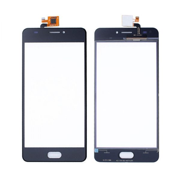 Touchscreen Digitizer Geam Sticla Bluboo D2