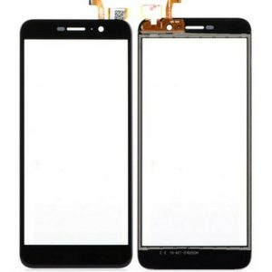 Touchscreen Digitizer Geam Sticla Cubot J3 Pro