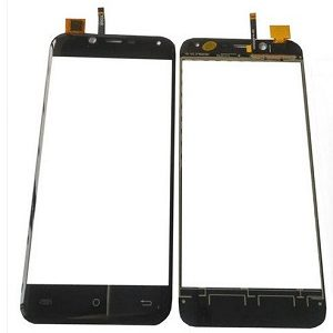 Touchscreen Digitizer Geam Sticla Cubot Magic