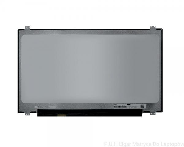 Display Ecran Afisaj LCD Dell Inspiron 17R 7737