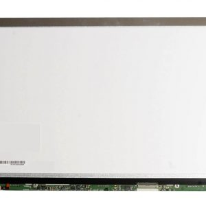 Display Ecran Afisaj LCD Dell Inspiron P28F